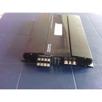 Power Amplificador Md-2634