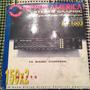 Ecualizador 10 Bandas Nippon America