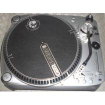 Vendo 1 Plato Para Djs Gem Sound Bjl-2000