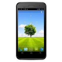 Celular Telefono Android Plum Z 102 Tactil Malo