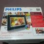 Portaretrato Digital Philips Photoframe 7