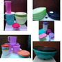 Productos Tupperware