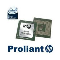 Procesador Servidor Hp Proliant Dl380 G7 633418-b21 Globalp