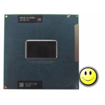 Procesador Para Laptop Intel Core I3-3110m Ivy Bridge