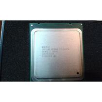 Procesador Xeon E5 2687w 8 Nucleos 20mbcache Sock 2011