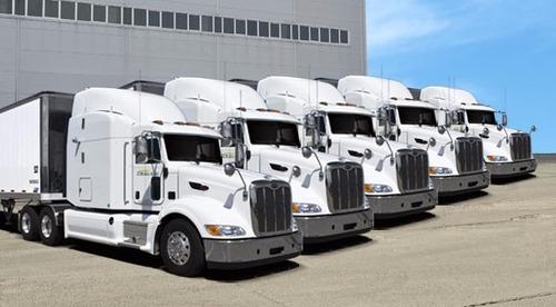 Profesional En Seguro Vehiculos Viajes Hcm Comercio Construc