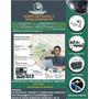 Gps Tracker Cámaras De Seguridad, Instalación-venta