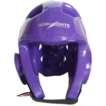 Casco Normal Marca Horizonte