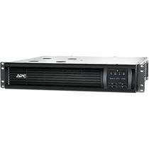 Ups Apc Smart Smt1500rm2u 1500va 6tomas 120v Regulador Bagc