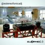 Alquiler De Sonido Discplay Dj Miniteca Iluminacion Y Musica