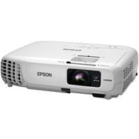 Proyector Epson Powerlite S18+ 3lcd 3000 Lumen Hdmi Videobea
