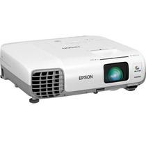 Video Beam Proyector Epson Vs230 Nuevos 2800lumens