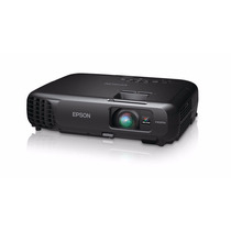 Video Beam Proyector Epson Ex5220 Inalámbrico Hdmi Usb