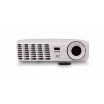 Proyector Video Beam Vivitek D510 2600 Lumens