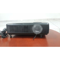 Video Beam (proyector) Modelo Samsung Sp-m250s