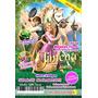 Tarjetas Infantiles Tipo Revista Para Colorear Originales