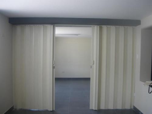 Puertas De Baño Plegables:Puertas De Baño De Vidrio ,plegables Y Ventanas Panoramicas – San