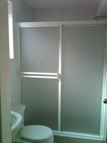 Puertas Para Baño En Acrilico En Cali:Fotos De Puertas De Acrilicos Para Baños Pictures to pin on