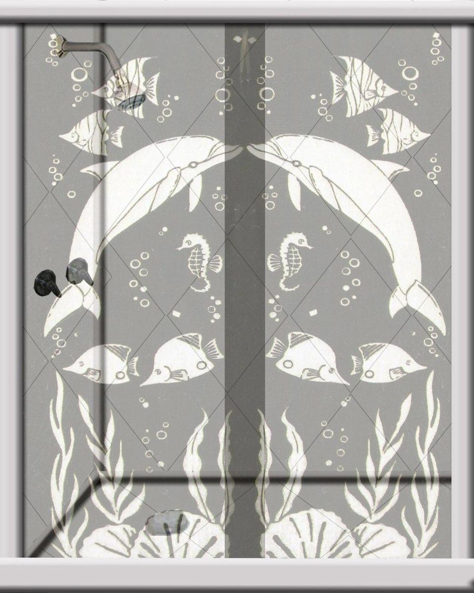 Puertas De Baño Imagenes:Puertas Para Baños En Cristal Templado-ventanas Panorámicas