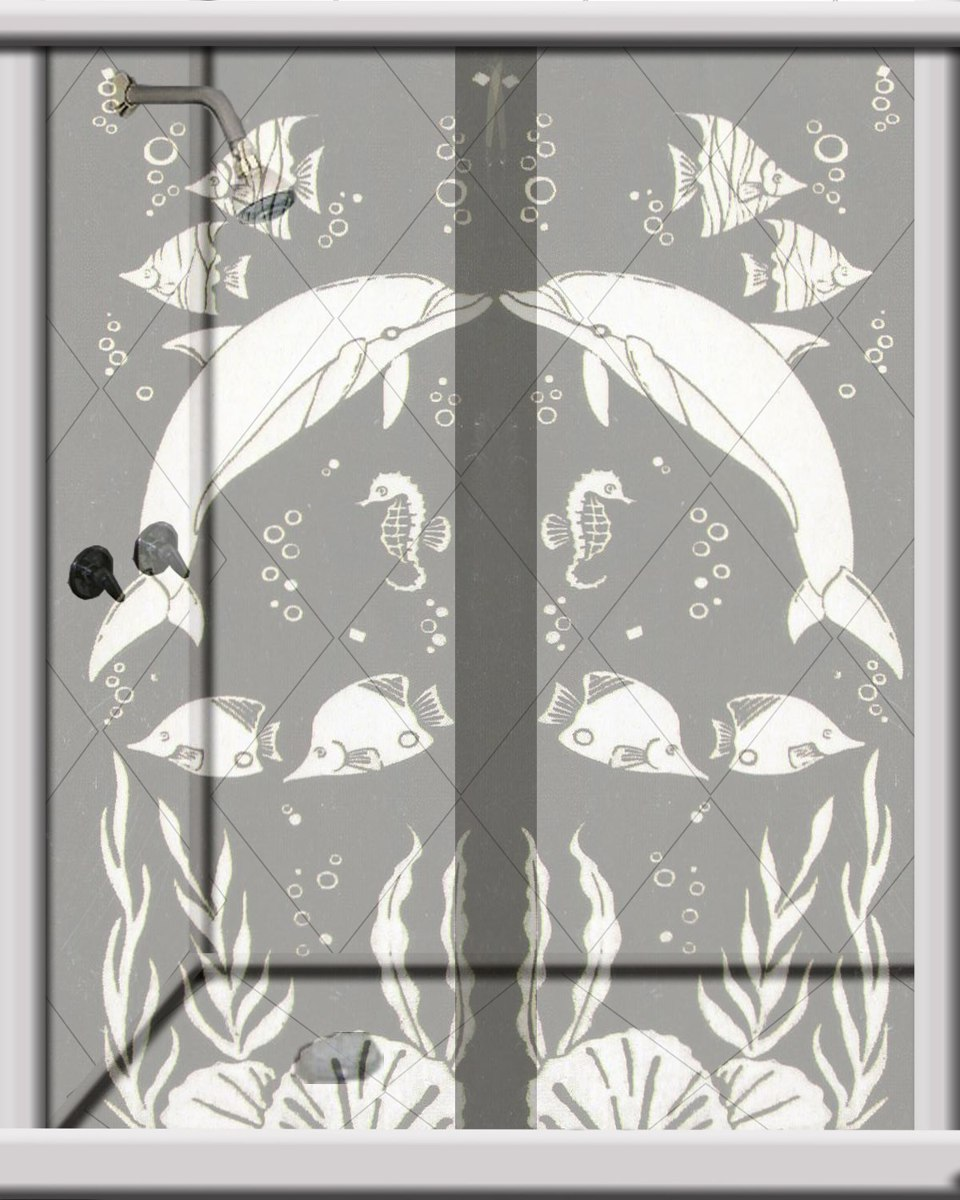Puertas De Baño Acrilico:Puertas Para Baños En Cristal Acrilico Aluminio Etc Pictures to pin