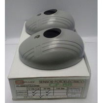 Barreras Sensor Fotoceldas Porton Electrico Codiplug Magne