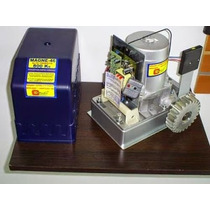 Motor Porton Electrico Codiplug