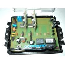 Receptor Codiplug Para 500 Controles Uniksaw2 Boton Amarillo