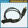 Cable Programacion Usb Driver Motorola Pro5150 7150serie Pro