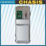 Chasis Motorola Gp300 P110
