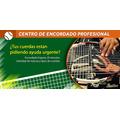 Encordamos Raquetas De Tenis Squash Racquetball Y Badminton