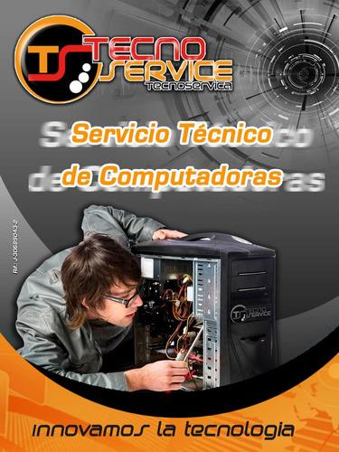 Reballing Servicio Tecnico Reparacion Laptop Y Computadoras
