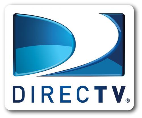 Recarga Saldo Directv - Inval23