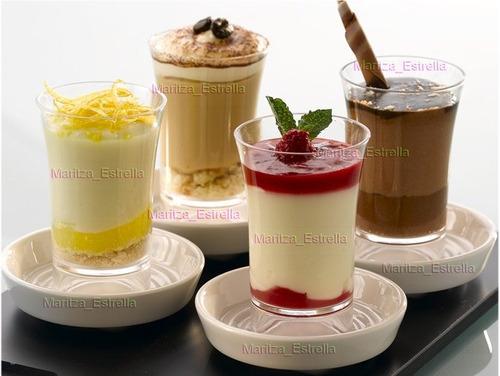 EL CLUB DE LA SUERTE Y DE LOS FUTBOLEROS Recetas-mini-dulces-en-shots-para-decorar-tus-fiestas-13142-MLV20073516429_042014-O