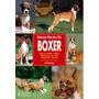 Libro, Manual Práctico Del Boxer De Patti Rutledge.