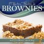Recetas Fáciles De Brownies