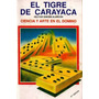 Libro, El Tigre De Carayaca De Hector Simosa Alarcon.