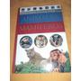 Publicación - Enciclopedia Escolar - Animales Mamíferos