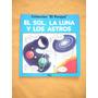 Plesa - Colección El Porque - El Sol, La Luna Y Los Astros