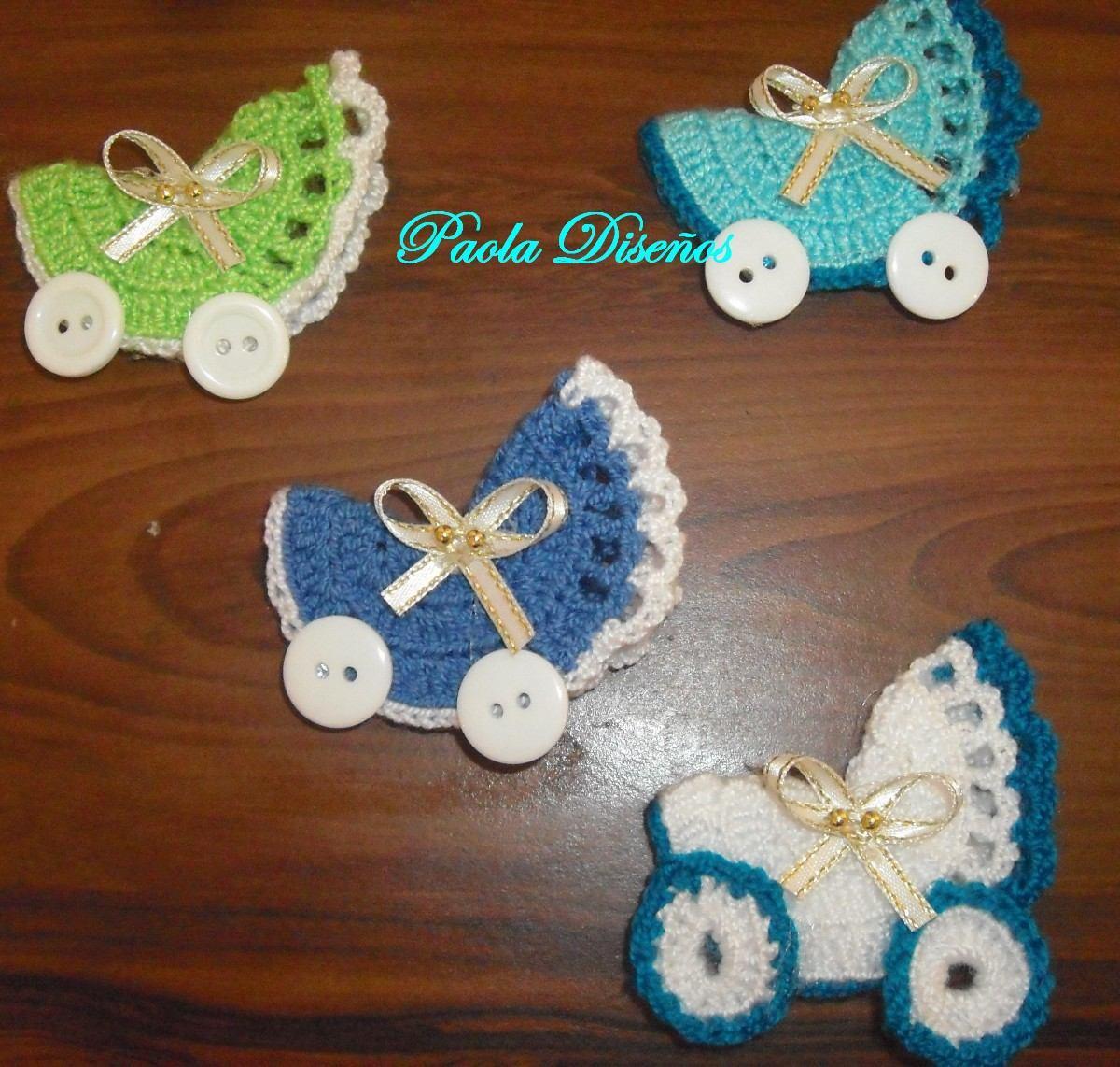 pics photos recuerditos recuerdos para baby shower nacimiento