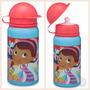 Termos, Vasos Y Cooler Para Niñas De Disney 100% Original