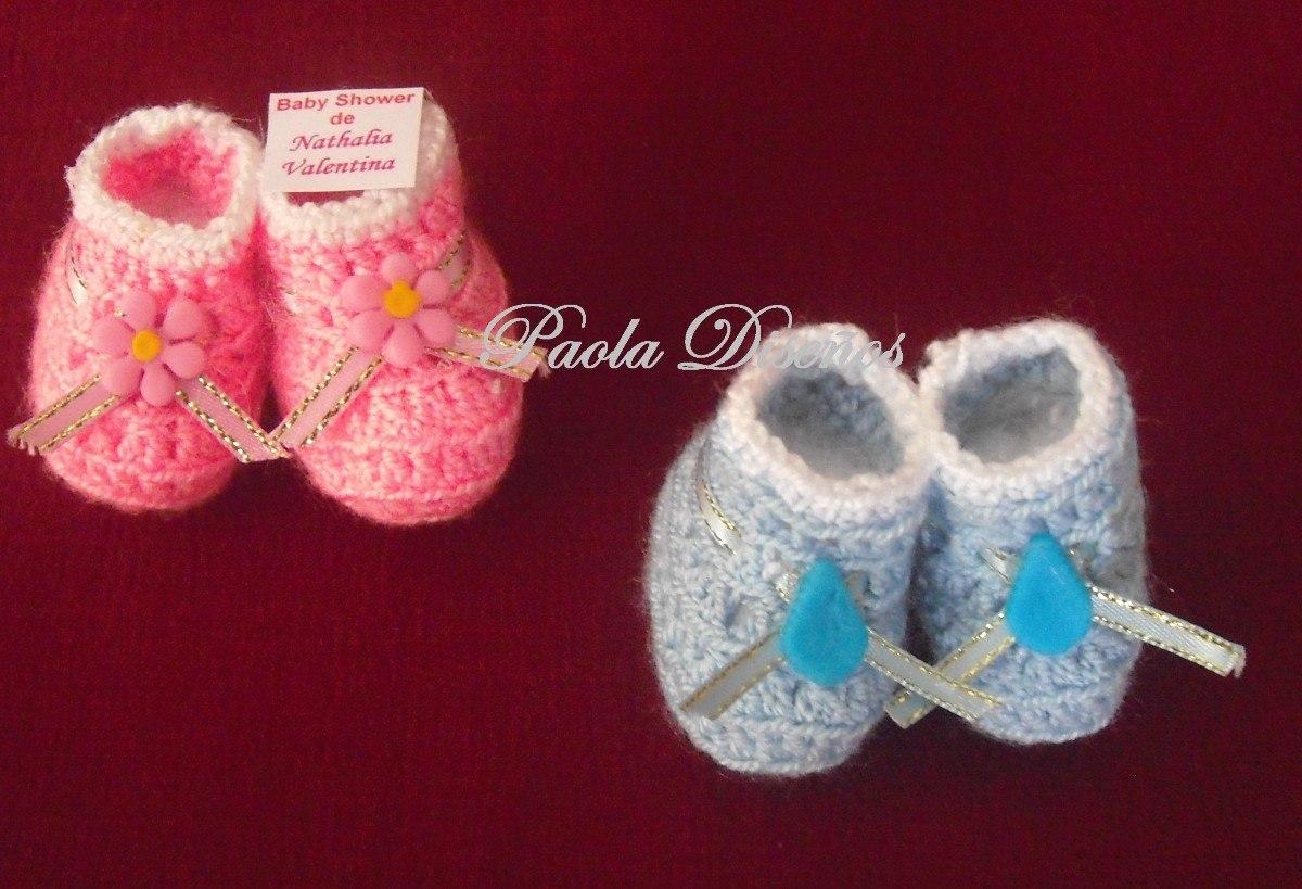 calzoncitos de nia para recuerdos de baby shower
