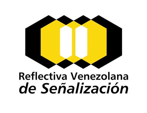 Reductor De Velocidad,ojodegato,tachon,vial,policia Acostado