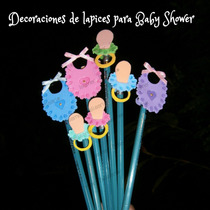 Distintivos,recuerdos Regalo Nacimiento,baby Shower