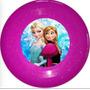 Frisbee Personalizado, Cotillones, Fiestas, Recuerdos.