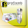 Calendario Empresarial Personalizado (10) Grafiwebyservicios