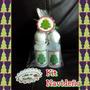 Regalos Navidad Navideños Detalles Kit Cotillon Spa