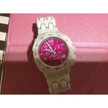 Reloj Swatch Original 100%