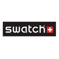 Reloj Swatch Irony Baterias Y Pilas