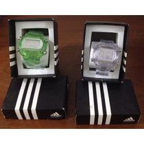 Relojes Adidas Originales
