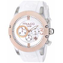 Reloj Mulco M10 One Mw5-2828-013